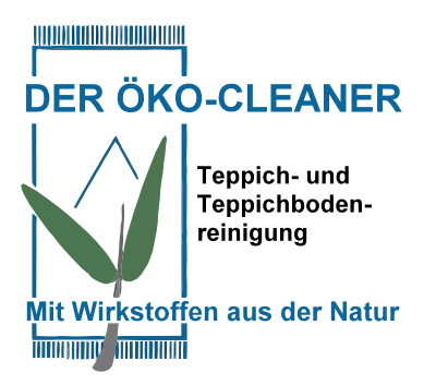 Öko Cleaner Berlin
